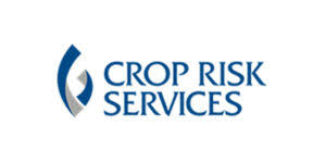 Crop Risk Services