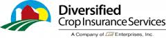 Fingerlakes Diversified Crop Insurance