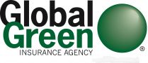 GlobalGreen Insurance Agency®